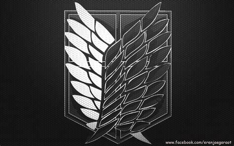 wings  freedom  ashancabral  deviantart