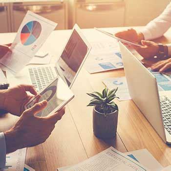 executive search recruitment firm robert
