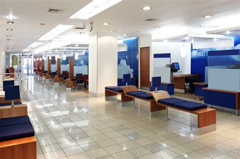 the best commercial flooring for an office space