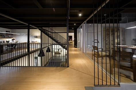 industrial design office canada inspiring industrial