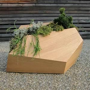 Holz Wachsen Bienenwachs : pflanzk bel f r den innen und au enbereich ~ Orissabook.com Haus und Dekorationen