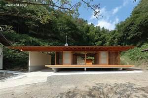 sobre la arquitectura japonesa arquitectura de casas With building your own japanese style house