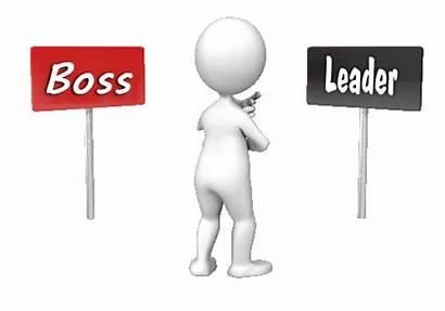 Leader Leadership Boss Economic Hr Manager Equity