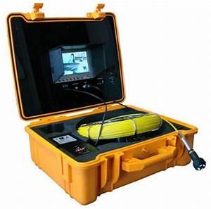 Camera D Inspection De Canalisation : nos services allo d bouchage 24h 24 7j 7 debouchage de canalisation ~ Melissatoandfro.com Idées de Décoration