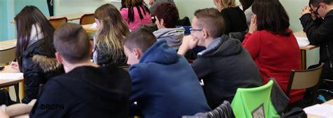 concours exceptionnel actus accueil lapolicenationalerecrute fr minist 232 re de l int 233 rieur