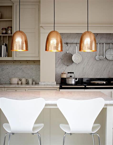 le site de cuisine nos idées décoration pour la cuisine décoration
