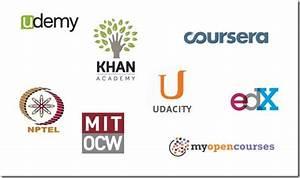 Free-Online-courses | ScholarshipJamaica