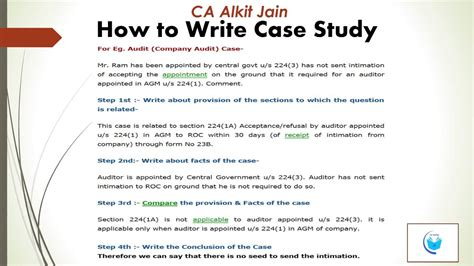 Purpose of a critical literature review effectiveness of advertising thesis statement why abortion is wrong essay historiographical essay on the civil war historiographical essay on the civil war