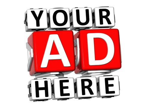 Where To Advertise by Advertise Magazine Middle East