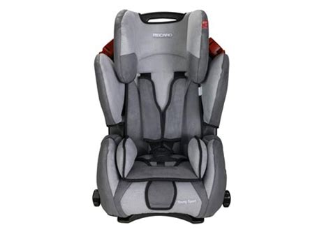 siege auto groupe 1 2 3 recaro shopping sièges auto 1 2 3 parents fr