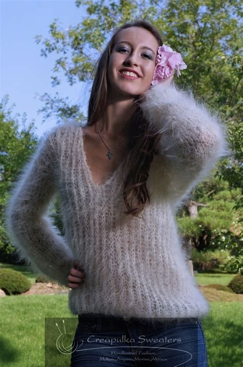 mohair sweater mohair sweater pic cardigan with buttons
