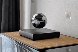 Objet Déco Insolite : zoom objet d co globe en l vitation le blog de ping d co ~ Melissatoandfro.com Idées de Décoration