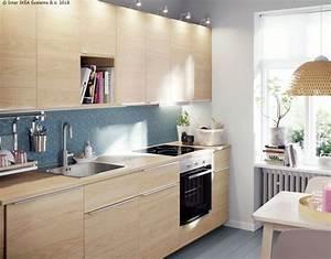 Fliesenspiegel Alternative Ikea : 21 best kuhinje images on pinterest cabinet fronts chairs and cuisine ikea ~ Markanthonyermac.com Haus und Dekorationen