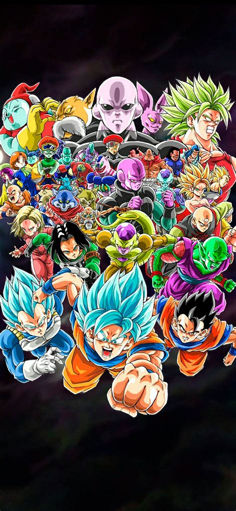 Favorite i'm watching this i've watched this i gave up watching this i own this i want to watch this i want to buy this. Lock Screen Dragon Ball iPhone Wallpapers - Wallpaper Cave