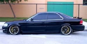 Deedup 1997 Acura Tl Specs  Photos  Modification Info At