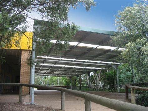 Skillion Roof Carport by Skillion Roof Carports Sydney Newcastle Central Coast