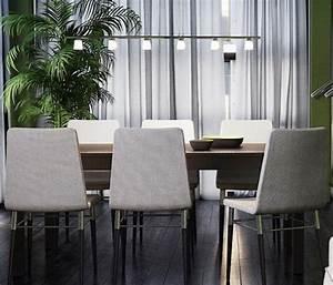 Rideaux Ikea Voilage : tende ikea a pacchetto a pannello e a rullo prezzi e modelli designandmore arredare casa ~ Teatrodelosmanantiales.com Idées de Décoration