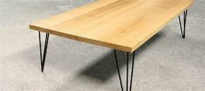 Pied De Biche Brico Depot : pied de table brico depot economiser la maison ~ Dailycaller-alerts.com Idées de Décoration
