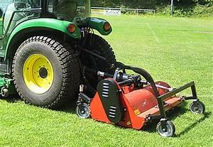 Rasen Lüften Geräte Zur Rasenbelüftung : vertikutierer st40 von agritec agritec gmbh ~ Lizthompson.info Haus und Dekorationen