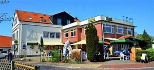 Restaurants In Horumersiel : strandhotel horumersiel bewertungen fotos wangerland tripadvisor ~ Orissabook.com Haus und Dekorationen
