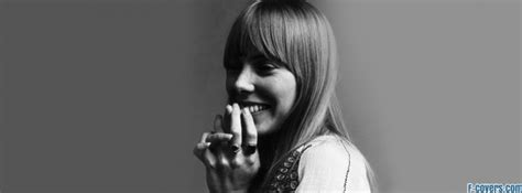joni mitchell facebook cover timeline photo banner  fb