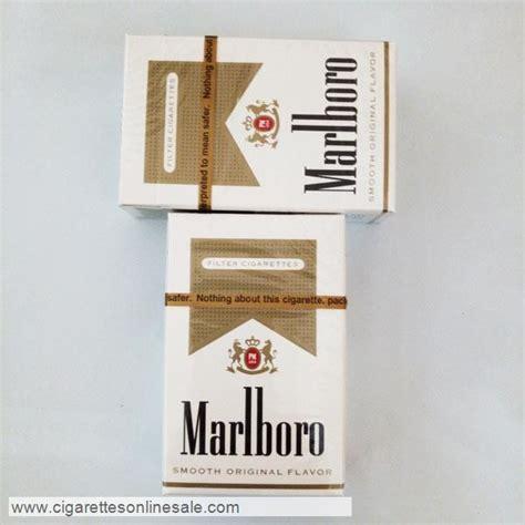 carton of marlboro lights marlboro gold cigarettes buy cigarettes online usa