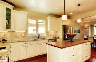 repainting kitchen cabinets ideas painting kitchen cabinets to get new kitchen cabinet