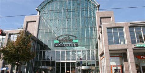 Fliesen Center Berlin Köpenick by Forum K 246 Penick Einkaufscenter Top10berlin