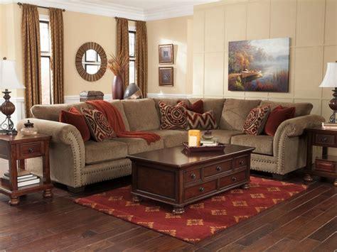 elegant living room furniture sets house   furniture