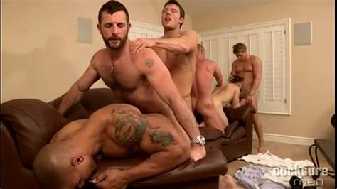 the engagement orgy xvideos