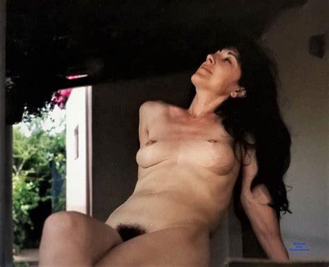 Sexy Italian Milf April 2019 Voyeur Web
