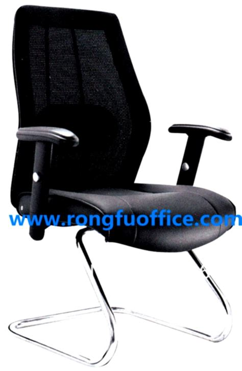 furniture design inspiration office chairs no wheels