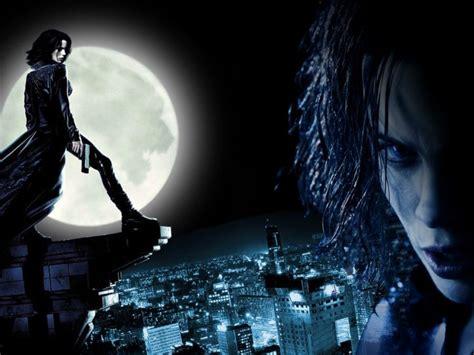 underworld action fantasy vampire dark gothic