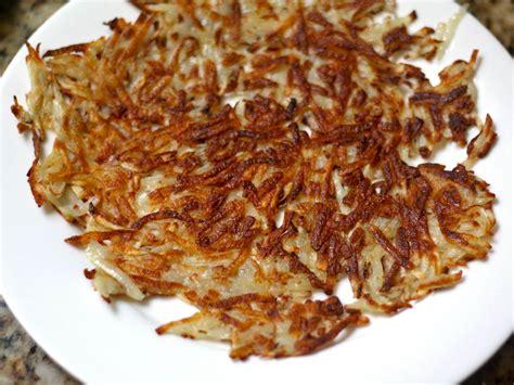 hash browns crispy hash browns recipe dishmaps