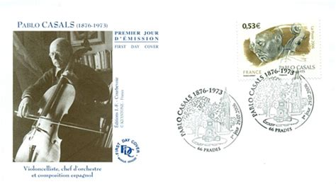 Famous Birthdays on Postage Stamps, Stamp News Publishing