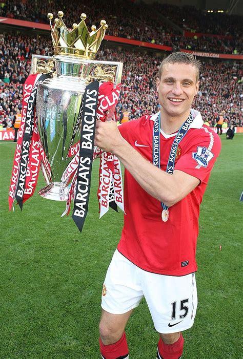 Man Utd Vs Man City Trophies : England S Most Successful ...