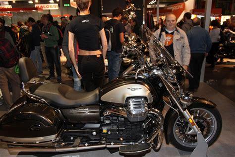 Gambar Motor Moto Guzzi California Touring Se by Moto Guzzi California 1400 Touring Bilder Und Technische Daten
