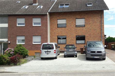 Garten Landschaftsbau Jansen by Stra 223 Enbau Jansen H 252 Rtgenwald D 252 Ren2020 Wir R 252 Cken