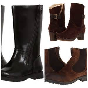 sale code for ugg uggs boots sale up to 70 free shipping my frugal adventures
