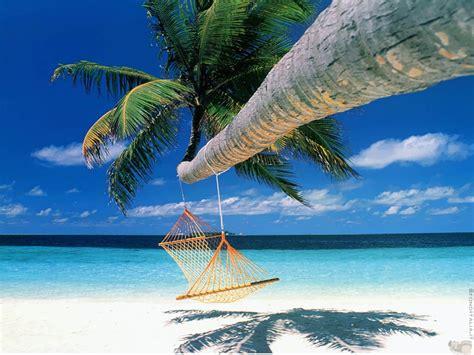 anillla: Caribbean Beach Resort