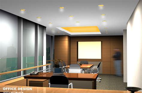 jasa desain interior rumah minimalis bandung  age