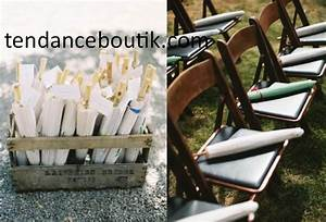 Cadeau De Mariage Original : ombrelle mariage papier tendance boutik ~ Melissatoandfro.com Idées de Décoration