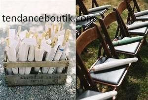 Cadeau De Mariage Original : ombrelle mariage papier tendance boutik ~ Preciouscoupons.com Idées de Décoration