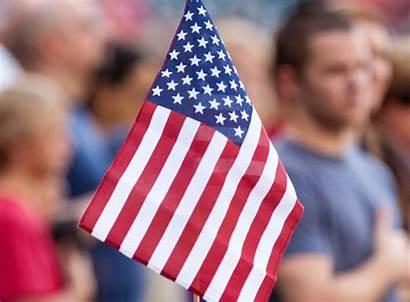 American Freedom Flags Americans Politics Why Flag