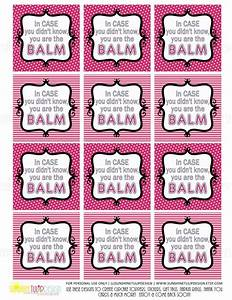 1000 ideas about lip balm labels on pinterest lip balm With chapstick label template