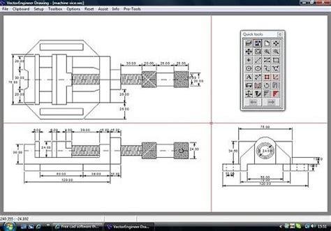 logiciel de dessin pour cuisine gratuit télécharger vectorengineer tools pour windows freeware