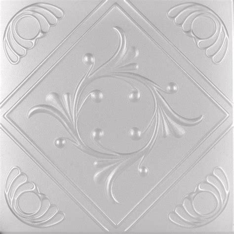 12 X 12 Foam Ceiling Tiles by White Styrofoam Ceiling Tiles