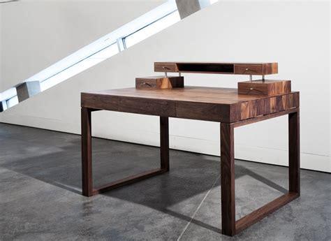 Fußböden Für Küchen by K 252 Che Holz Beton