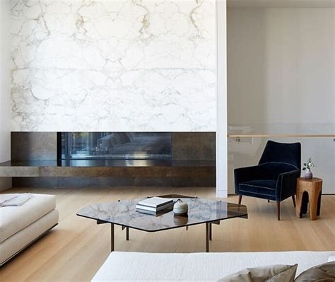 Fresh Design Architectural Treasure by An Acclaimed San Francisco Interior Design Firm Catherine