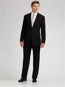 wedding suits for groom wedding attire non tux alternatives for grooms rath co